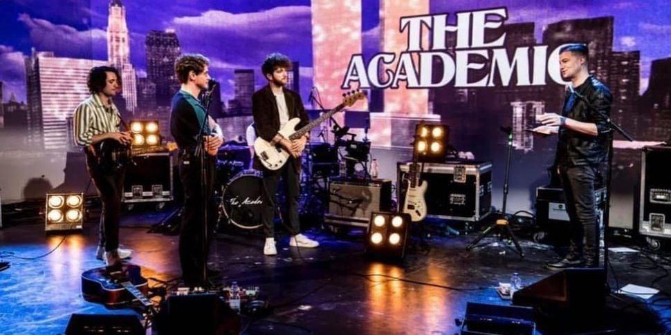 The Academic Reveal How Billie...