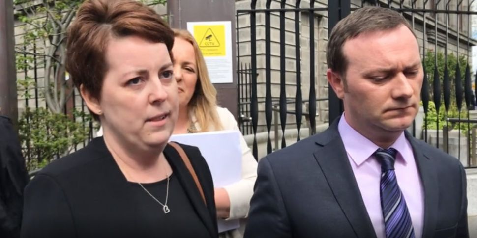 HSE Writes Letter Of Apology T...