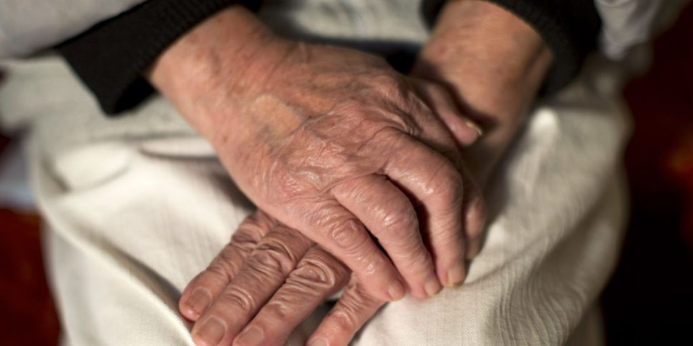 How Home Carers Became The For...