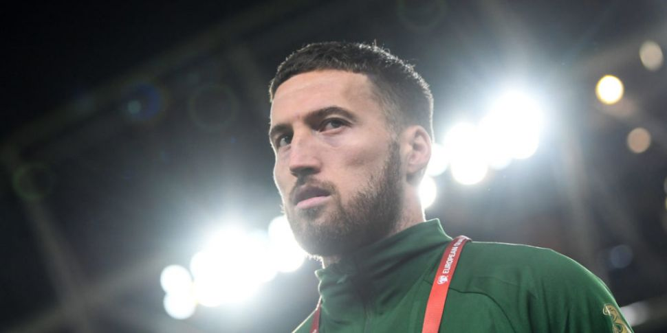 Spurs agree €16.75m fee with W...