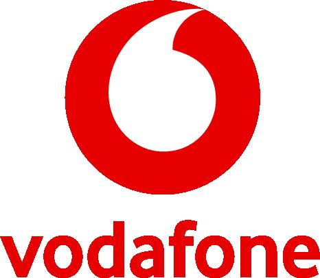 Vodafone Ireland