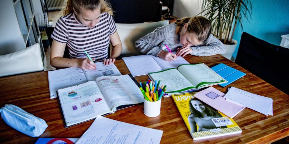 Should We Get Rid of Homework?