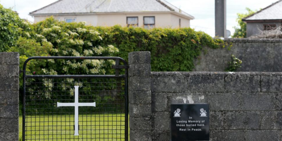 Gardai Issue Appeal Over Mothe...