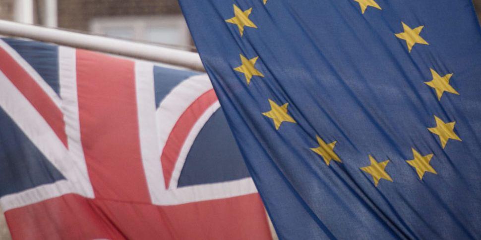 EU Threatens Legal Action Over...
