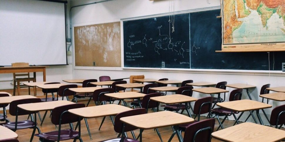 Teachers Consider Strike Actio...