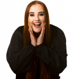Jessica Maciel