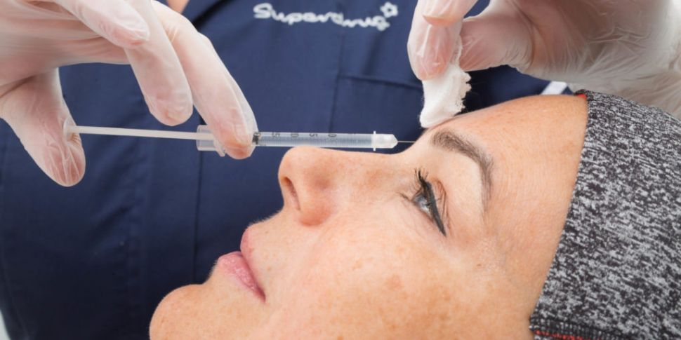 Are Botox And Fillers Medicall...