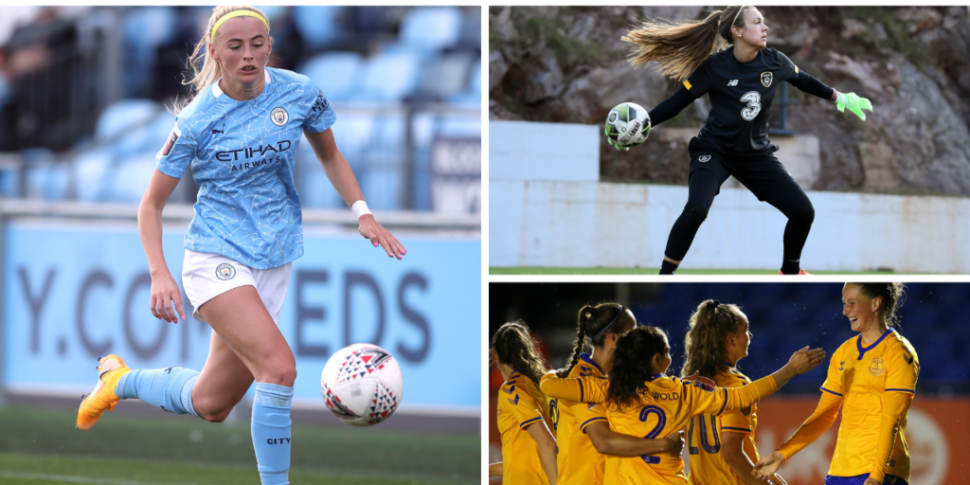 WSL | 5 things we learned from...