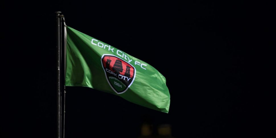 Cork City set to be sold to Pr...
