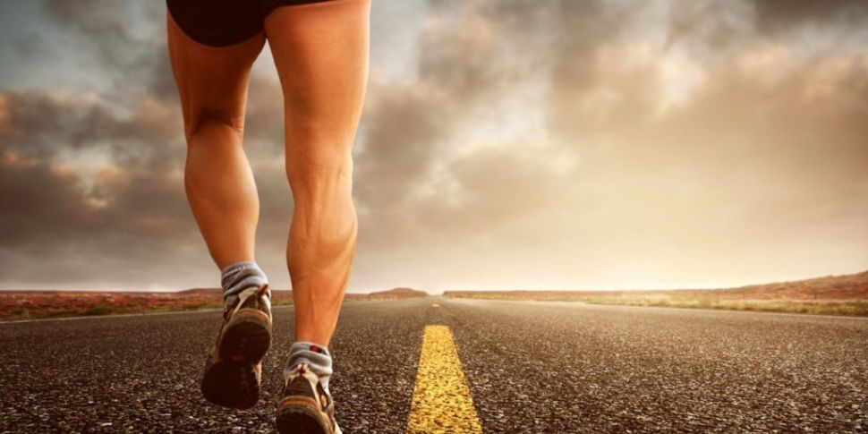 How Running Can Help You