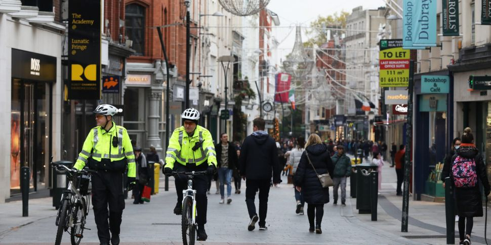 Over 300 People Fined Over The...