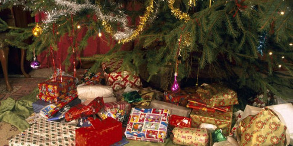 Gifts For Homeless People Stol...