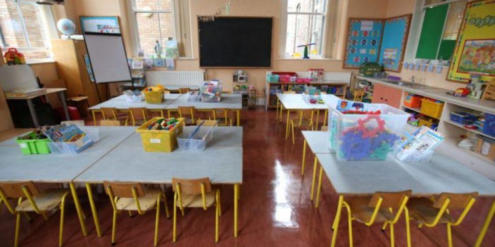 Teachers To Ballot On Industri...