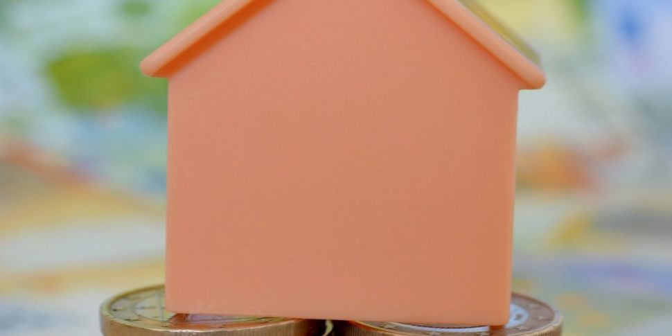 House Prices Flat For First Th...