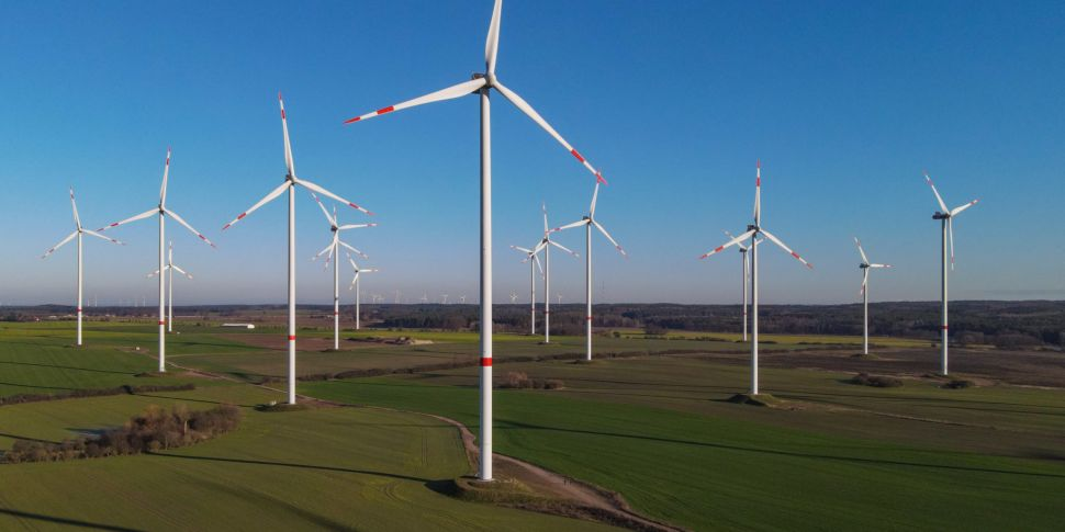 Mainstream Renewable Power Sol...