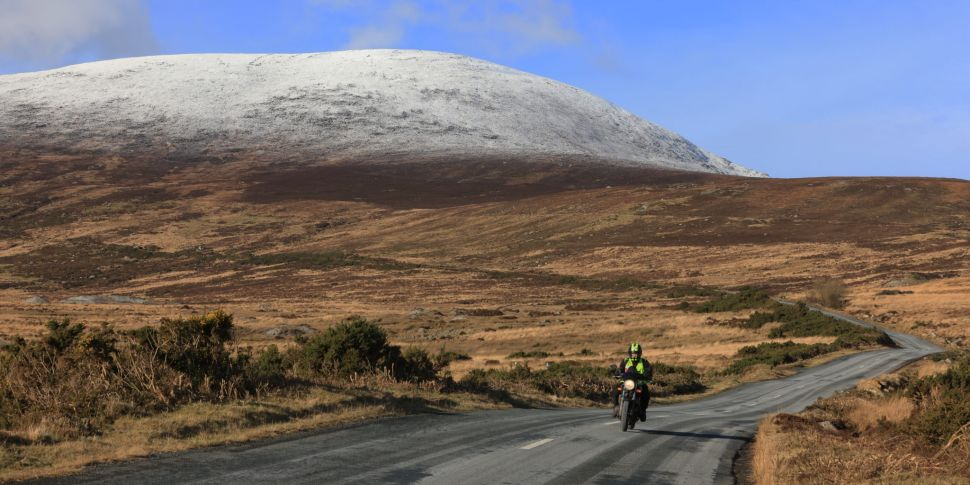 Temperatures To Reach Lows Of...
