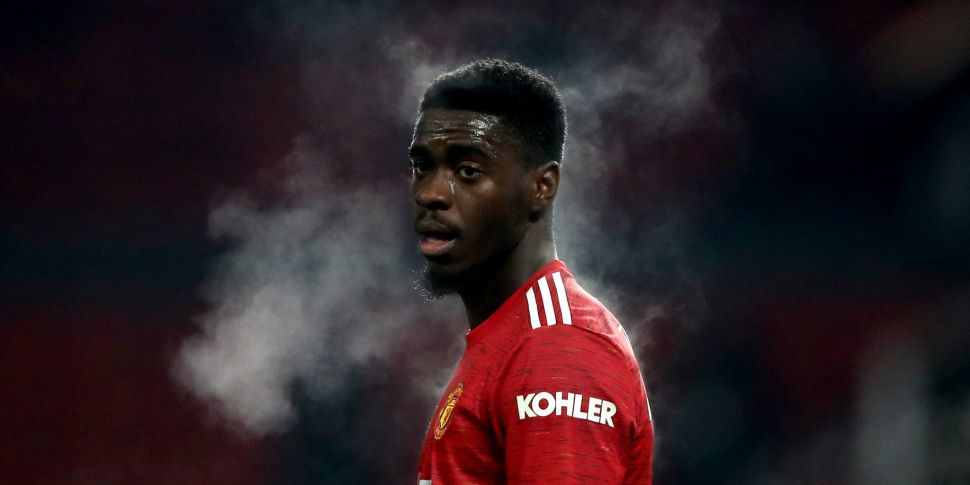 United condemn racist abuse re...