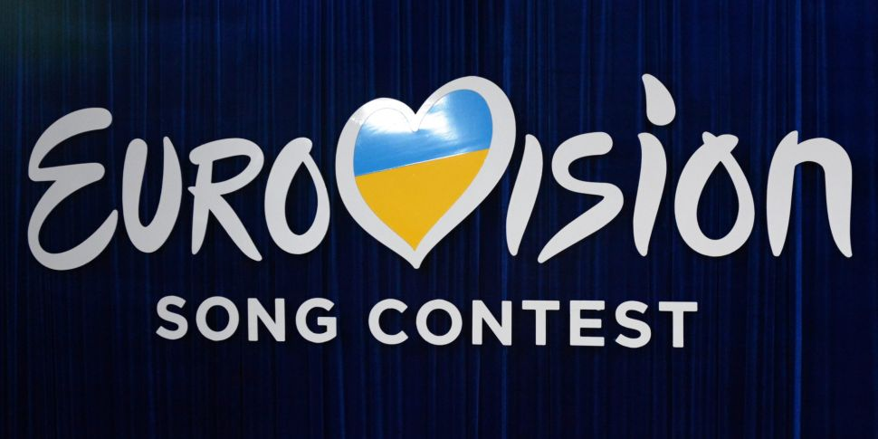Eurovision Will 'DEFINITELY' T...