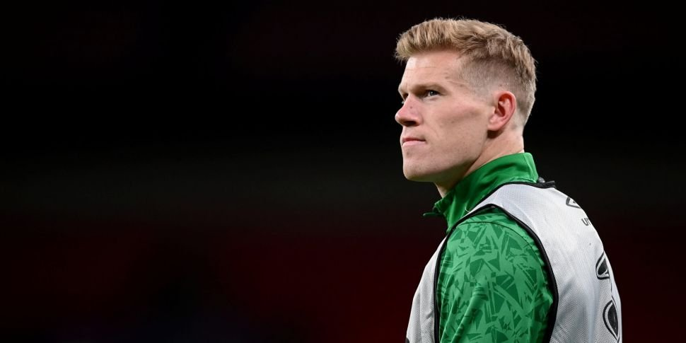 FAI offer assistance to James...