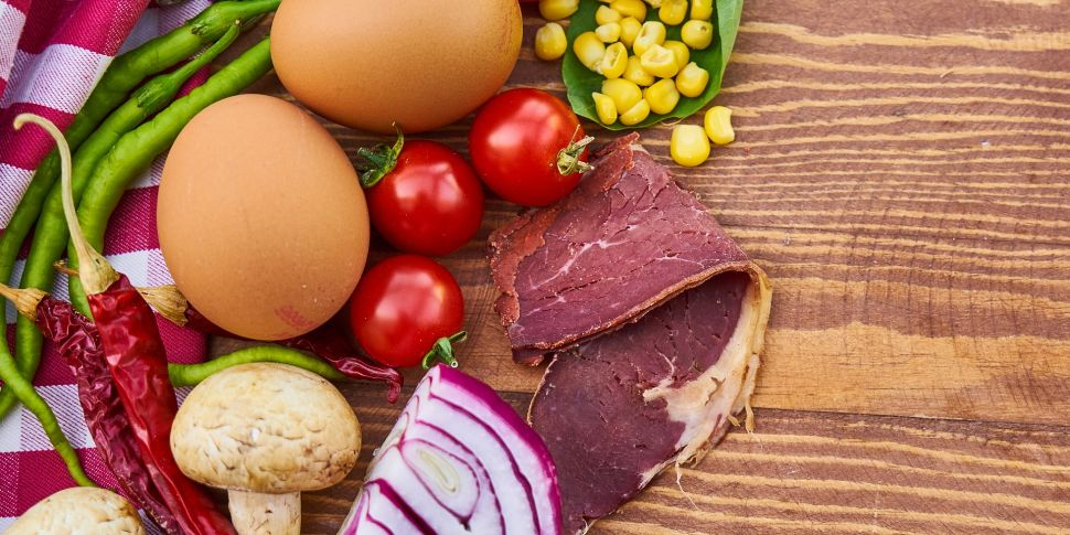 Which Vitamins Are Vital To Bo...