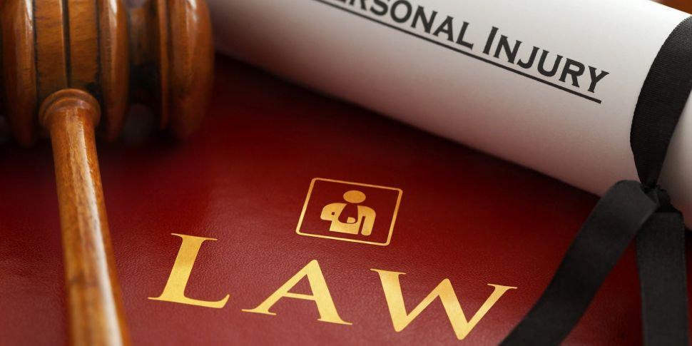 Awards For Personal Injury Ins...