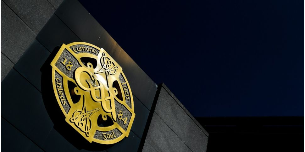 GAA Launches Fixture Plan As M...