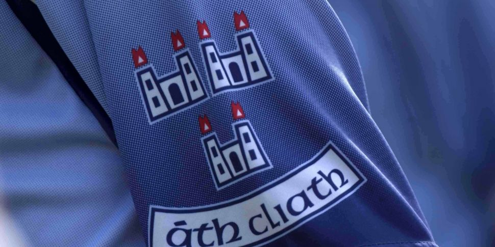 GAA To Take Action Against Dub...