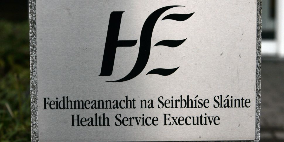 Some HSE Services Affected By...