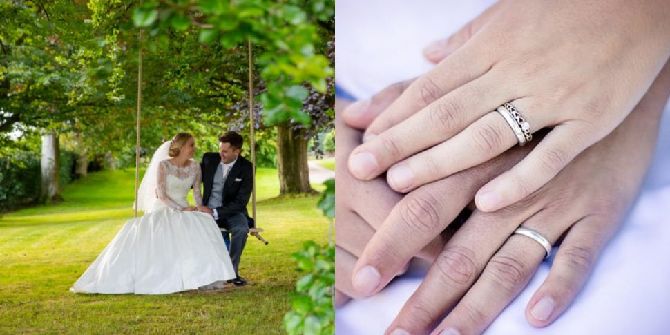 Smaller Venues And Eloping: Ho...