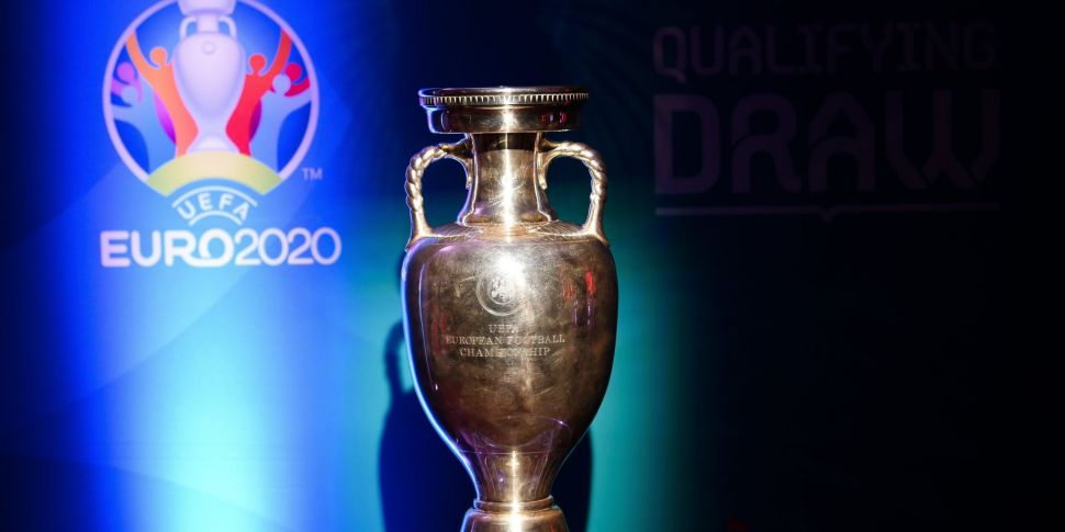 UEFA approves 26-man squads fo...