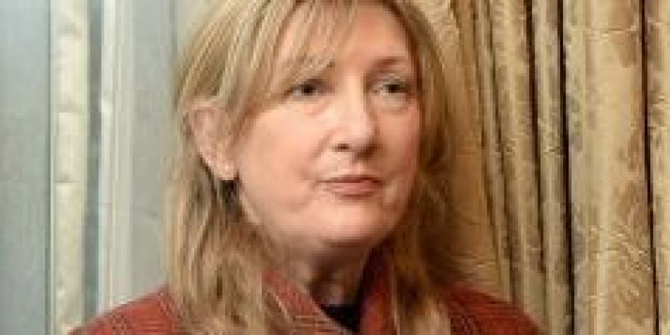 Dublin Bay South Candidate Com...