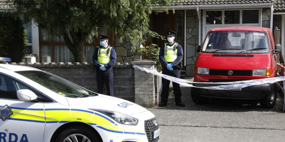 30-Year-Old In Court Charged W...