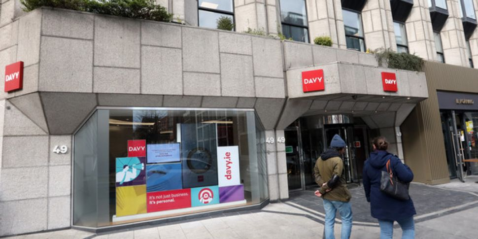 Irish Life And Investec Bank T...