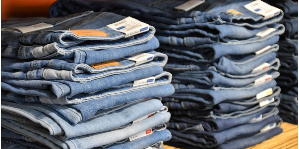 What Is Raw Denim And Why Do P...