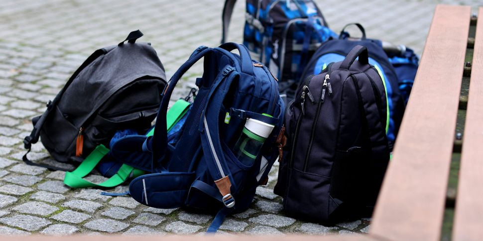 Back To School Costs Rise To N...