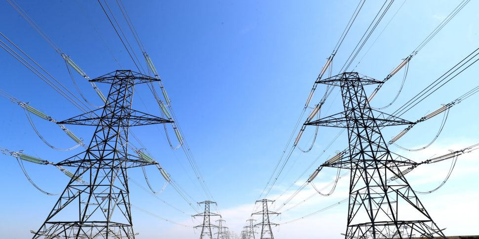 How Could Electricity Supply S...