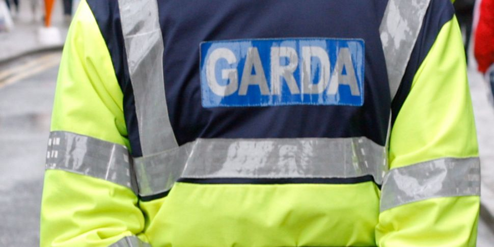 CAB Hand Over €10m Of Seized C...