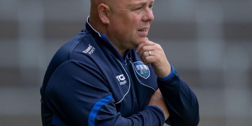 Why Derek McGrath Should Stay
