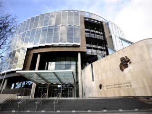 Kildare Man Has Murder Convict...