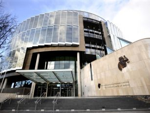 Man Jailed For 2 Years For Hav...