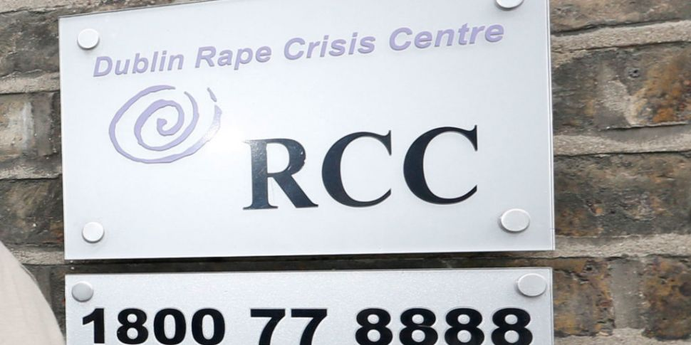 3,231 Sexual Offences Reported...