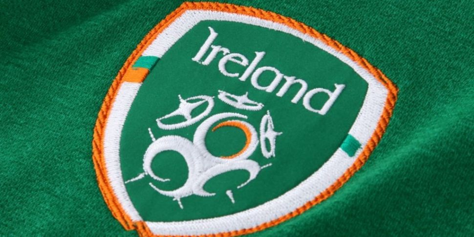 Up To 200 FAI Jobs Are Under T...