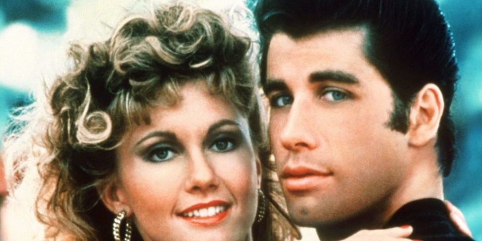 Grease Prequel In The Pipeline