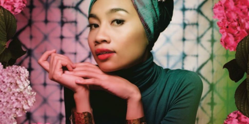 Here's Yuna - Your New Pop Obs...