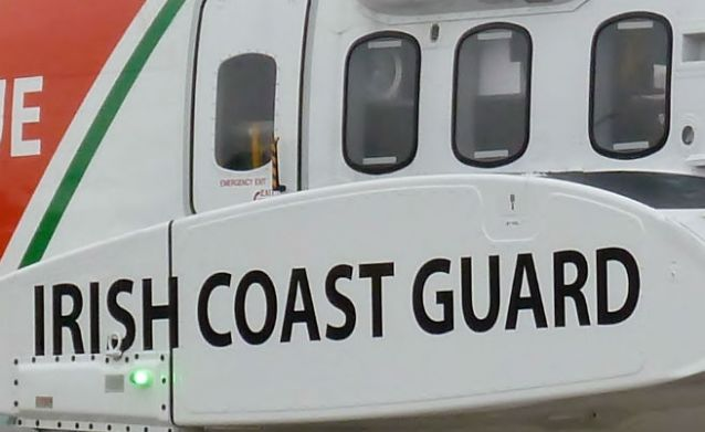 Off-Duty Garda Dies During Und...