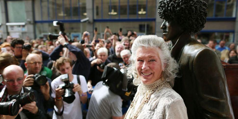 Philomena Lynott Dies Aged 88
