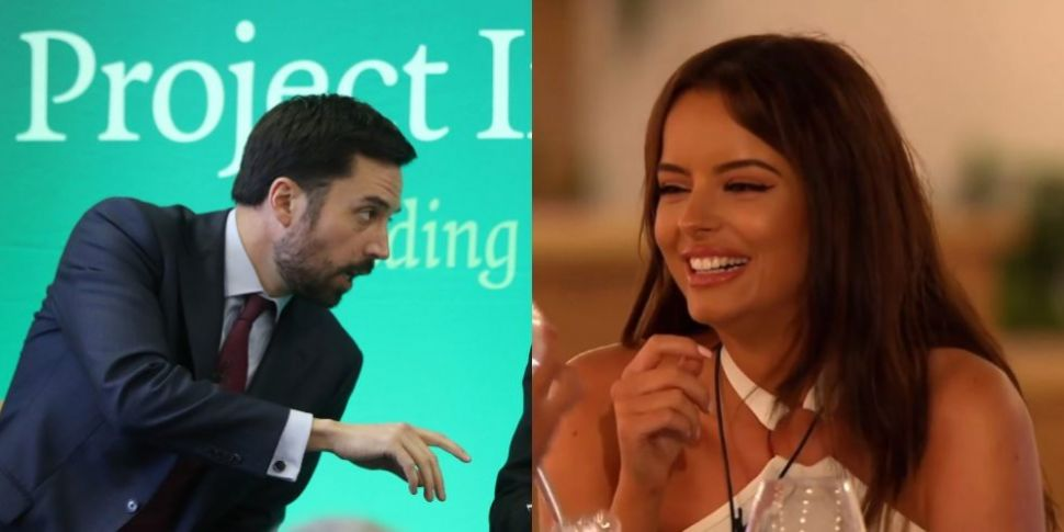 Love Island Cast Know More Abo...