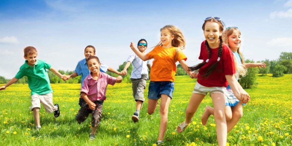 How to Empower Your Children T...