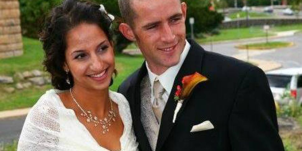 Keith Byrne To Be Released Fro...