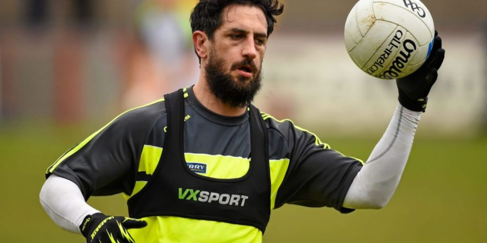 Paul Galvin set to take over t...